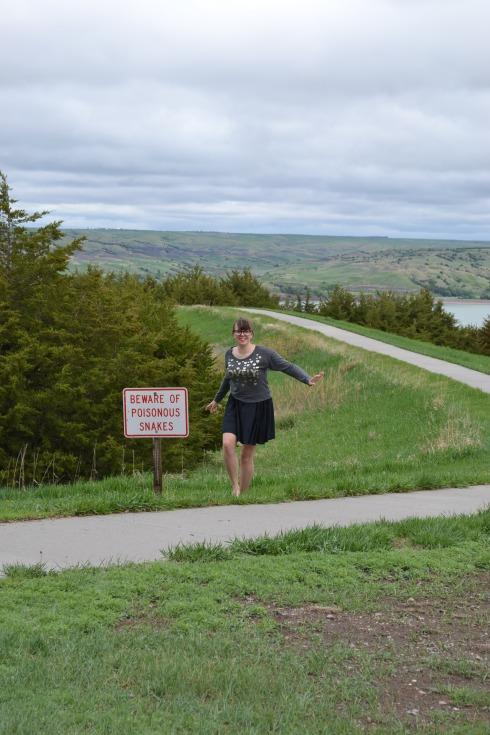 Road Trip Style: Homeward Bound
