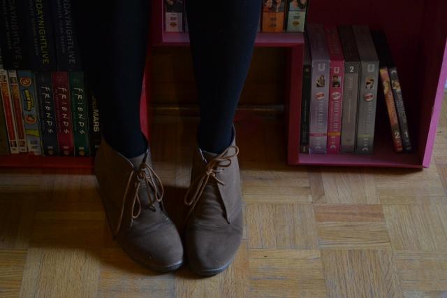 blogger envy