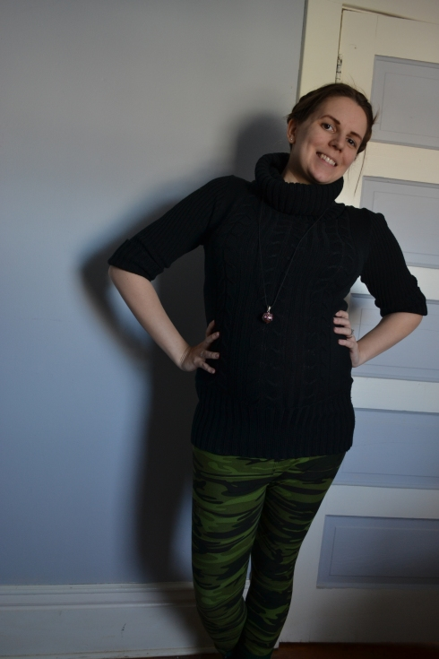baby bump, maternity style, how to dress your bump, 26 weeks,